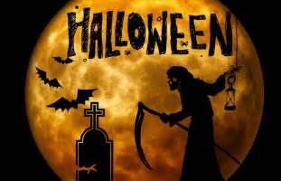 Image result for photos of halloween