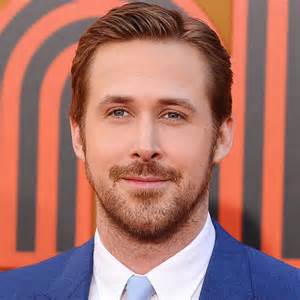 Ryan Gosling Talking About His Daughters on GMA 2016