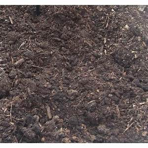 Well Rotted Horse Manure Compost