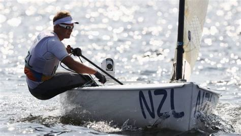 Wellington Boat Club by Hometown Has Wellington Boat Club Buzzing With