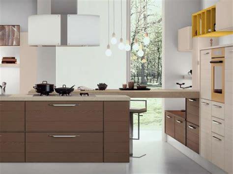 cuisine contemporaine italienne 15 modèles de cuisine design italien signés cucinelube