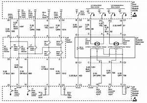 C5 Corvette Seat Parts Diagram  Seat  Auto Wiring Diagram