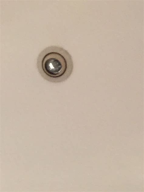 electrical how to replace recessed halogen light from an