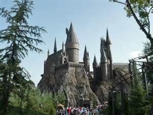 travel tips for harry potter at universal studios orlando albany kid family travel