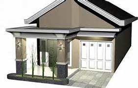 Model Atap Teras Rumah Minimalis Yang Sederhana Model Teras Rumah Minimalis Dari Kayu Model Teras Rumah Depan Mewah Sederhana Minimalis Terbaru Model Atap Rumah Minimalis Sederhana Di Tahun 2015