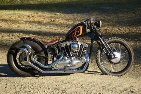 1000+ Images About Ironhead Bobber On Pinterest
