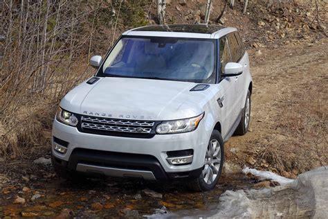 old white land 100 old white land rover 2015 land rover range