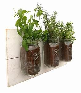 jardiniere interieur design fashion designs With photo jardin avec palmier 14 plante et fleur dinterieur tous les fournisseurs