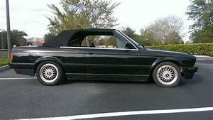Purchase Used 1992 Bmw 318i Convertible 1 8l 5 Speed