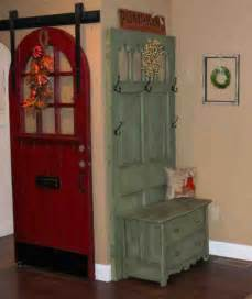 Hobby Lobby Cabinets by Mini Hall Tree With Storage Bench Home Furniture Design