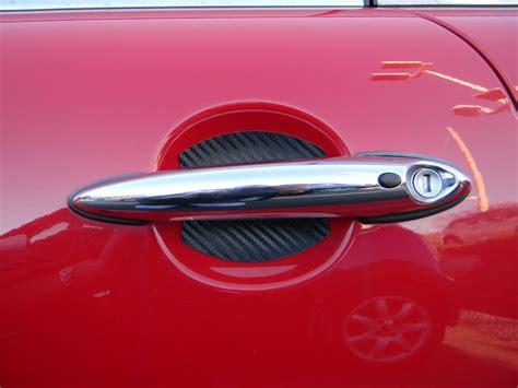 cupeez  carscupeezcar door handle scratch covers