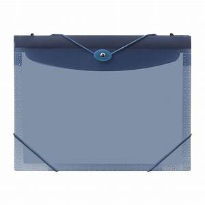 staples poly 7 tab expanding hanging file folder letter With staples document folder