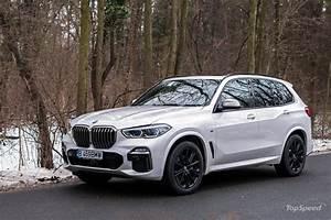 Bmw X5 M50d : 2019 bmw x5 m50d driven top speed ~ Melissatoandfro.com Idées de Décoration
