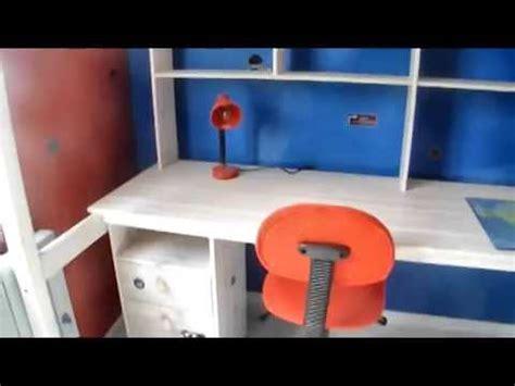 deco chambre garcon bleu blanc rouge gris youtube