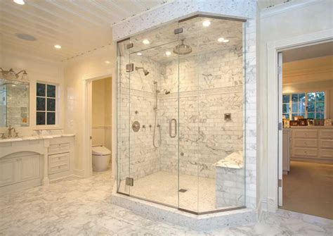 master bathroom tile ideas photos 15 sleek and simple master bathroom shower ideas design