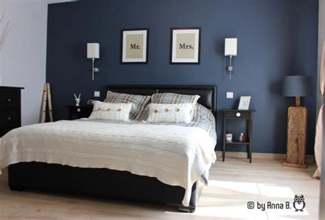 chambre adulte bleu chambre parentale 32 photos annab18