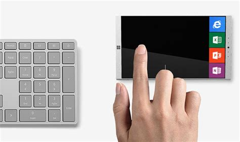 if surface phone looks like this microsoft has a hit on