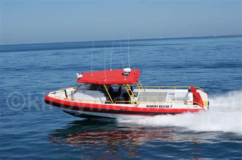Naiad Boats For Sale Perth by Naiad Pilot Vessels Diving Boats Perth Wa Kirby Marine