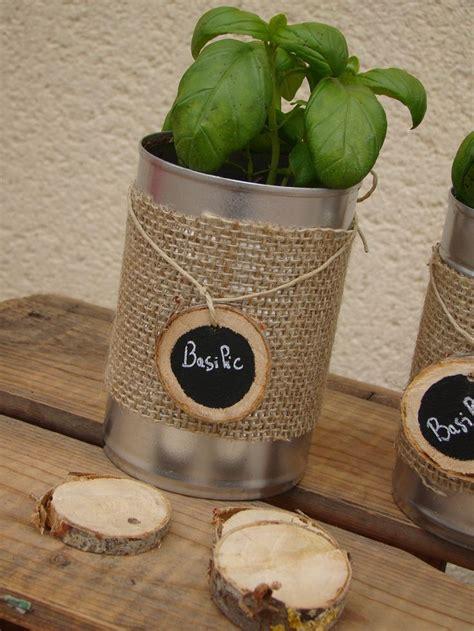 cuisiner avec des boites de conserves deco avec boite de conserve 28 images 1001 tutoriels