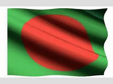 30 Great Animated Bangladesh Flag Waving Gifs at Best