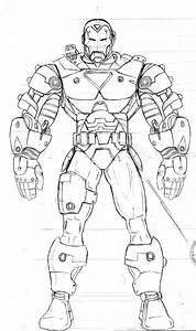 Sean U0026 39 Sblogof3djustice  Cool Drawings