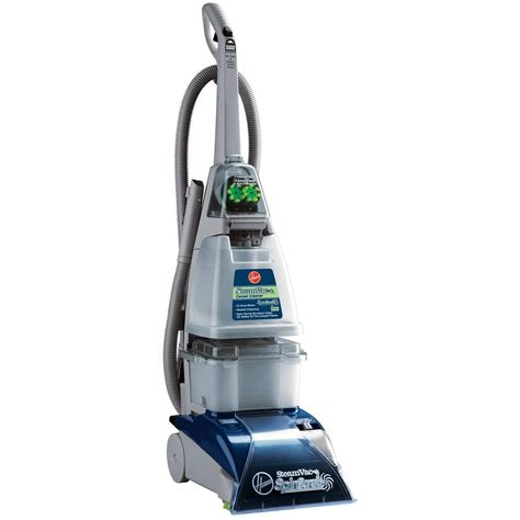 better water filter hoover vacuums steamvac clean carpet cleaner f5914