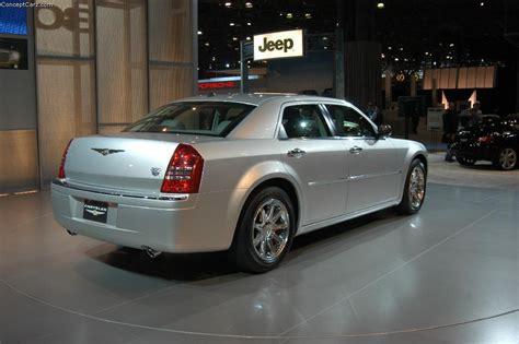 04 Chrysler 300m by 2004 Chrysler 300m Image Https Www Conceptcarz