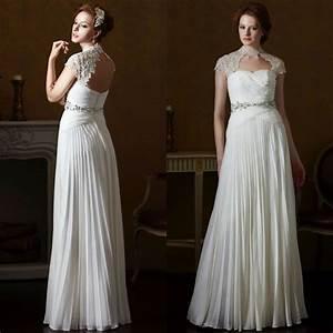 goddess wedding dress plus size wedding dress ideas With goddess wedding dress
