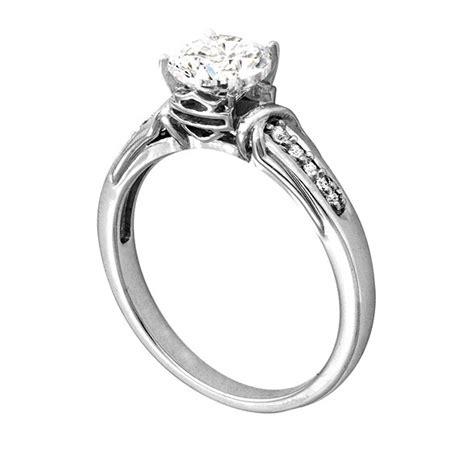 harley davidson 174 wedding rings bridal by harley davidson 174