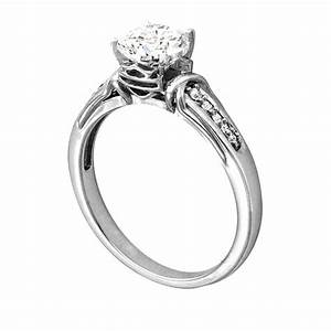 photo wrw712610d harley davidson womens wedding diamond With harley davidson womens wedding rings