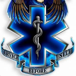 Star of Life | Tattoo ideas | Pinterest | Of life, Life ...