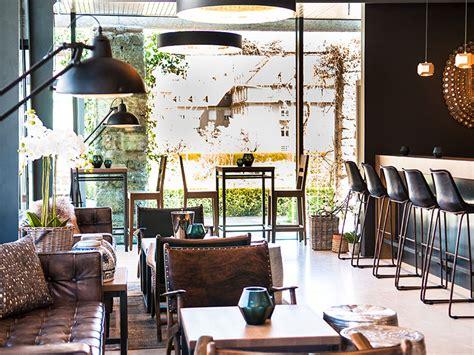 Botanischer Garten Lounge & Bar  München Eventlocation