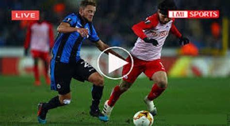 Live African Football | Cape Verde vs Rwanda (CAP vs RWA ...
