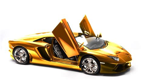 Blue Gold Cool Car Wallpapers by Cool Gold Cars Wallpapers 57 Images