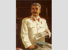 Staline Jean Elleinstein Babelio