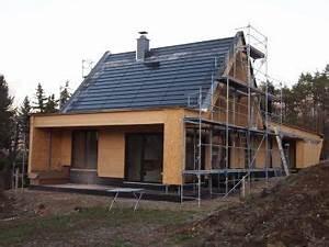 Speicher Solarstrom Preis : photovoltaik anlage f r privat gewerbe solardach24 ~ Articles-book.com Haus und Dekorationen
