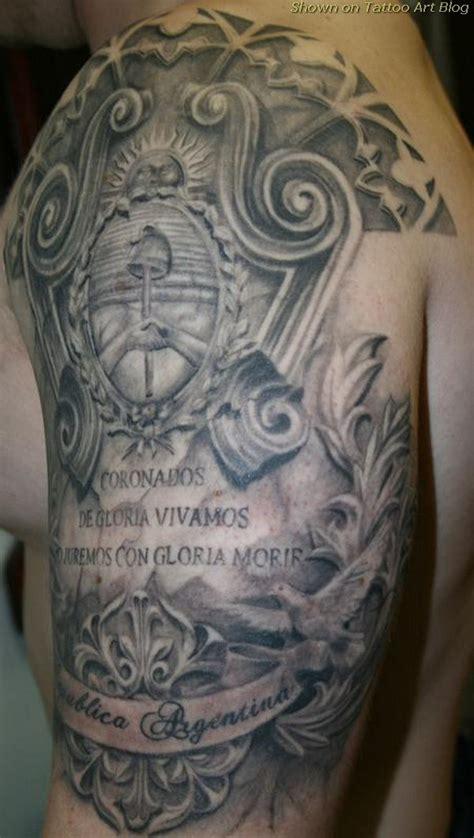 ancient rome  tattoos tattoo art