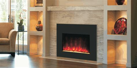 electric fireplace design how to choose a beautiful fireplace for your home office