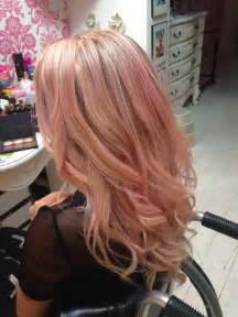 Hue Lights Review by Pink Jordan S Beautiful Life