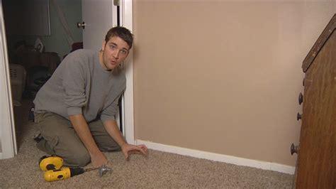 fix a floor reviews fix a floor 88 talcum powder squeaky floors 100 creaky floorboards devonian carpenter squeaky