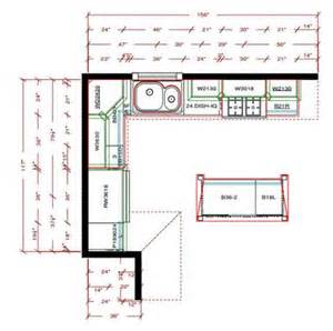 l kitchen layout with island shaped house plan inspired by water modern house designs h shaped house plans valine