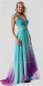 turquoise and purple bridesmaid dresses teal and purple bridesmaid dresses naf dresses