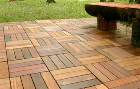 kitchen faucet repair kit outdoor flooring ideas indoor outdoor flooring ideas 100