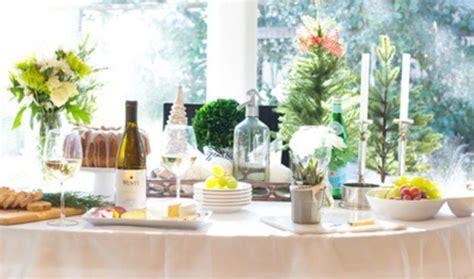tips    hostess   mostest  holiday