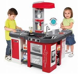 Meilleur Machine A Café : meilleur machine cafe chocolat pas cher ~ Melissatoandfro.com Idées de Décoration