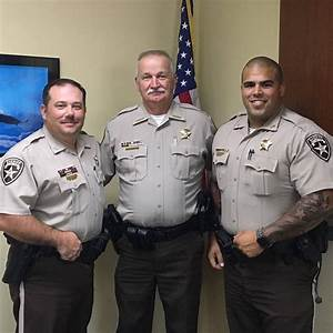 Longtime administrator Hunton promoted to Paulding chief ...