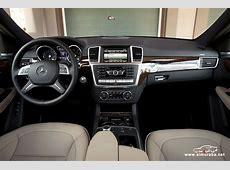جيب مرسيدس بنز جي 450 صور واسعار ومواصفات MercedesBenz