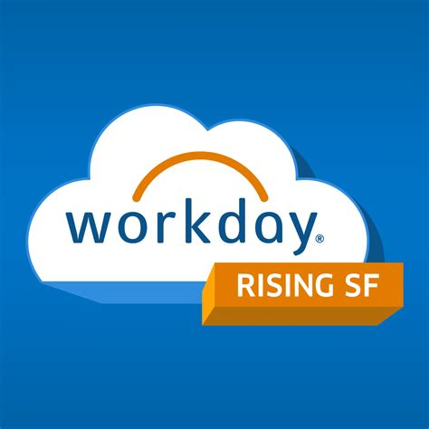 Workday Rising 2014 by GENIECONNECT LIMITED