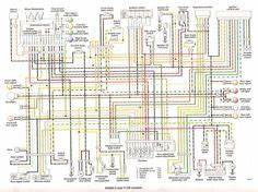 Kia Wiring Diagrams Free Download For Such Models  As