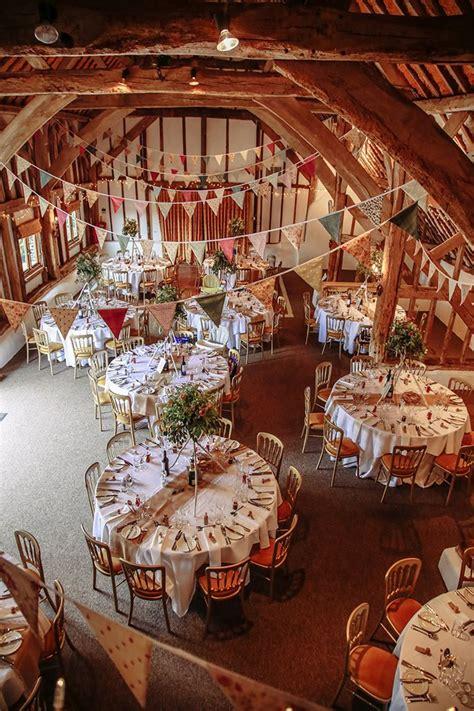 sussex barn wedding by paul fletcher boho weddings uk
